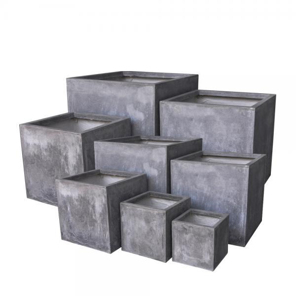 StoneLite-Cube-81018-cement-2