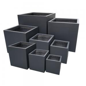 StoneLite-Cube-81018-charcoal-group-online