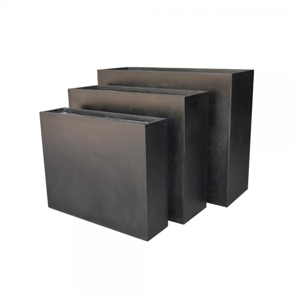 StoneLite-Divider-Trough-81101-Pot-Charcoal-Online