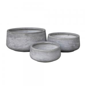 StoneLite-Romano-Low-Bowl-Pot-81028