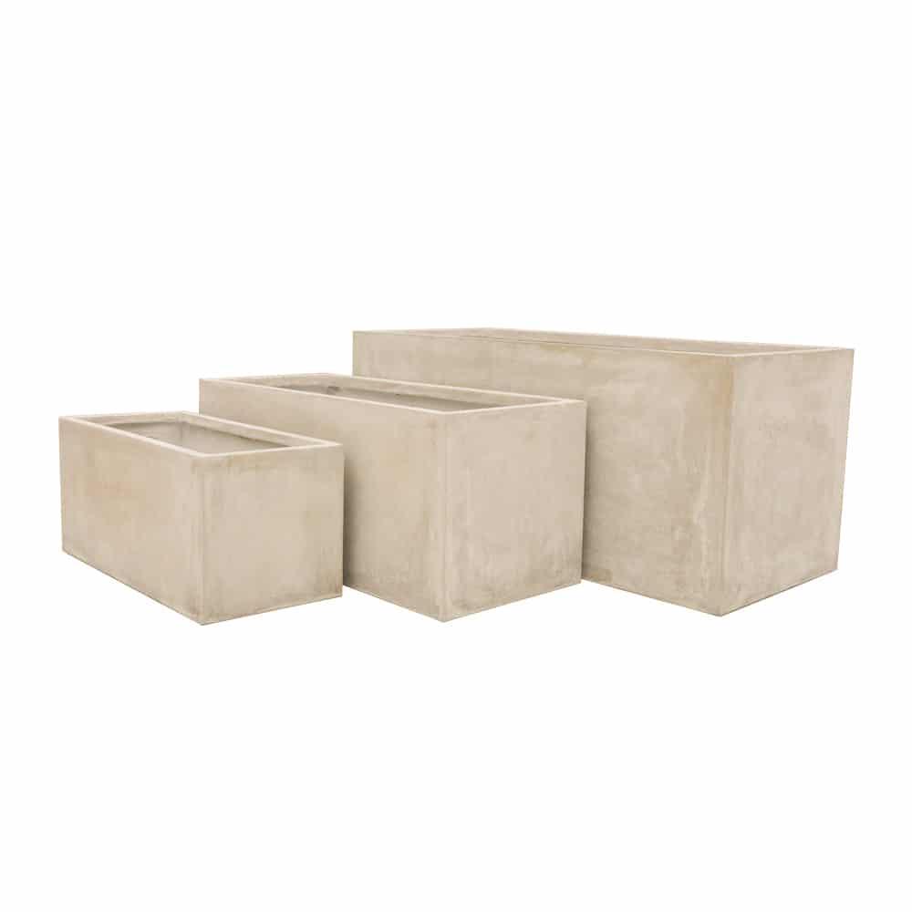 StoneLite-Trough-81019-Pot-81019-Limestone