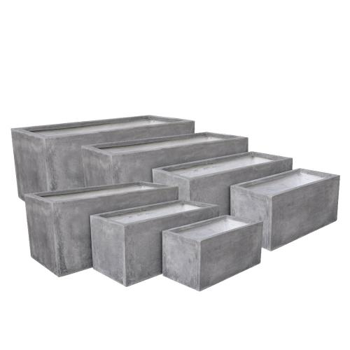 StoneLite-Trough-810194-Pot-cement-all