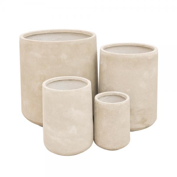 stonelite-romano-round-81029-pot-limestone