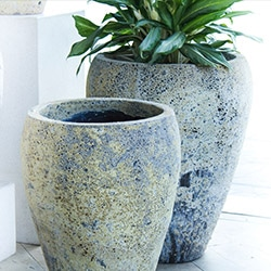 Garden Pots Outdoor Plants Statues Water Features For Sale
