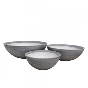 StoneLite-Wok-Bowl-81099-Pot-Cement-Online