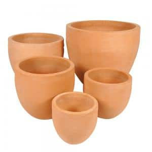 Terracotta-Egg-Pot-LT4199-5-Terracotta