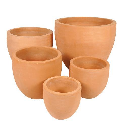 Terracotta-Egg-Pot-LT4199-5-Terracotta