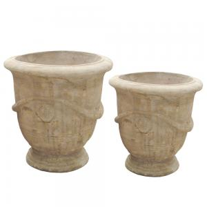 Terracotta-Villa-Urn-PA22-Antique
