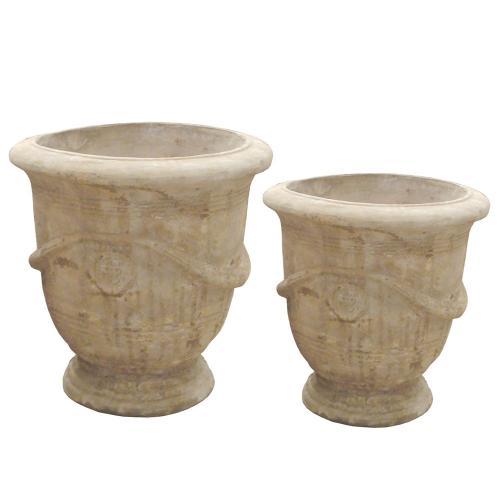Terracotta-Villa-Urn-PA22-Antique
