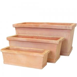 Terracotta-Westbury-Trough-LT4746-3-CottaSEAL