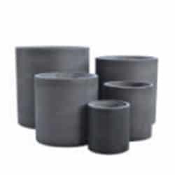 Cylinder-Stonelite-250px