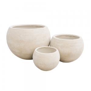 StoneLite-Cut-Top-Ball-Limestone-81109-online