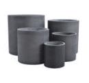 cylinder-stonelite-pot