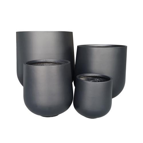 StoneLite-Bung-81050-charcoal-online