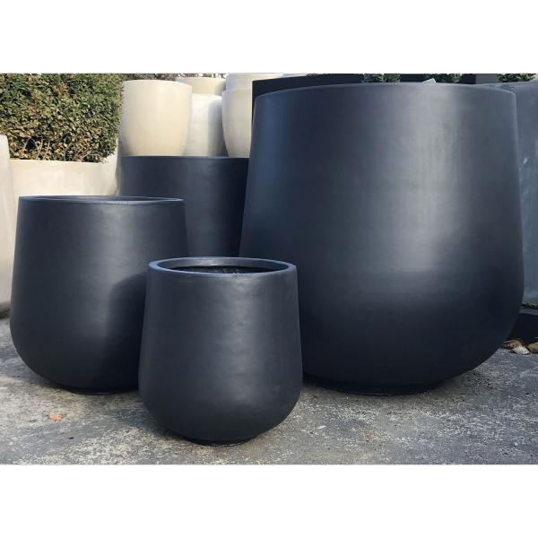 stonelite-bung-planter-charcoal-81050-online