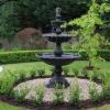 3-tier-cast-iron-fountain-in-situ-1.jpg