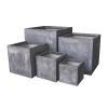 Line 1 – Stonelite – Cube – Concrete (1) – 81018