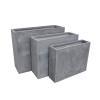 Line 1 – Stonelite – Divider – Trough – Concrete (1) – 81101
