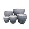 Line 1 – Stonelite – Tree Planter – Concrete (3) – 81092