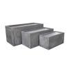 Line 1 – Stonelite – Trough – Concrete (1) – 81019