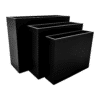 Line 2.4 – Stonelite – Divider – Trough – Nightsky – 81101