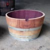 used-half-oak-wine-barrel.jpg