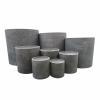 Line 1 – Stonelite – Cylinders – Concrete (2) – 81214