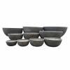 Line 1 – Stonelite – Deep Bowl – Concrete (2) – 81213