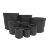 Line 2.2 – Stonelite – Cylinders – Monument – 81214