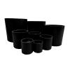 Line 2.4 – Stonelite – Cylinders – Nightsky – 81214