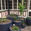 Line 5 – Stonelite – Tall Tub Planter – Gallery – 81209 (8)