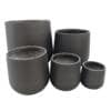 StoneLite-Bung-Planter-81050-Charcoal.jpg