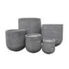 StoneLite-Bung-Planter-81050-Concrete.jpg