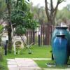 4204AQL4204AQM4204AQS-Premium-Glaze-Roman-Jar-Large-Medium-Small-Aqua-in-situ-fountain-water-feature.jpg
