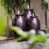 4204SEL4204SEM4204SES-Premium-Glaze-Roman-Jar-Large-Medium-Small-Sapphire-in-situ-fountain-water-feature.jpg