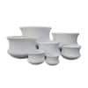 81237-1234567_WH-Lotus-Planter-White-Pot.jpg