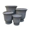 81238-1234_UR-Plain-Anduze-Urn-Raw-Concrete-Pot.jpg