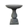 EBB_UR-Raw-Concrete-Elegant-Birdbath.jpg